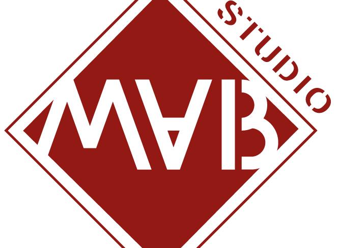 MAB Studio